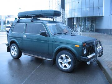 ВАЗ-212180 Фора Объем бака, багажника Грузоподъемность Расход топлива