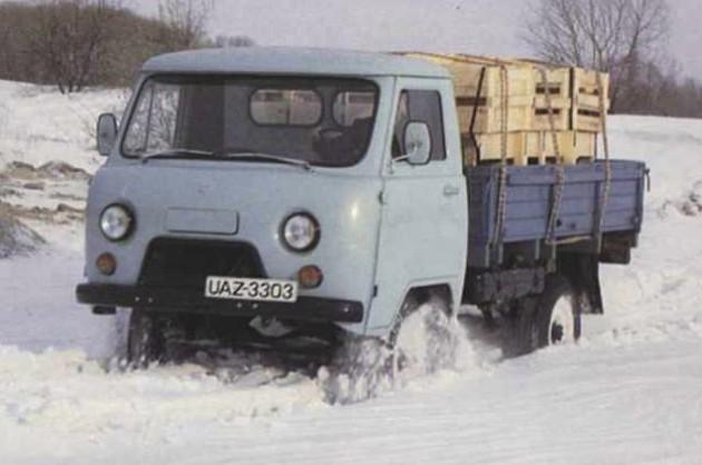 uaz-3303-10