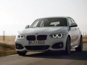BMW 1-Series 0124032015