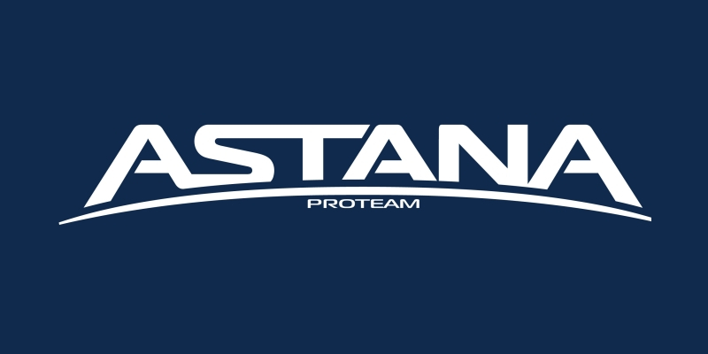 «Астана Про Тим»: Заявление по поводу отчёта CADF