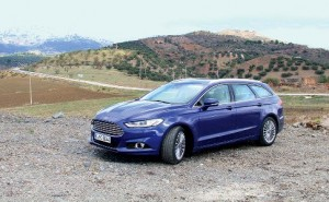 fm_ford_mondeo_039
