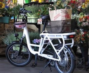 juicedbike