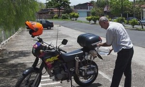 motocykl-na-vod