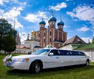 svadebnij-limuz